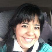 - Diana Afanador photo