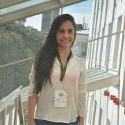 - Sandra Liliana Amaya photo